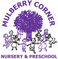 Mulberry Corner Day Nursery and Preschool